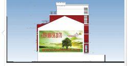 Парцел за строителство за продажба